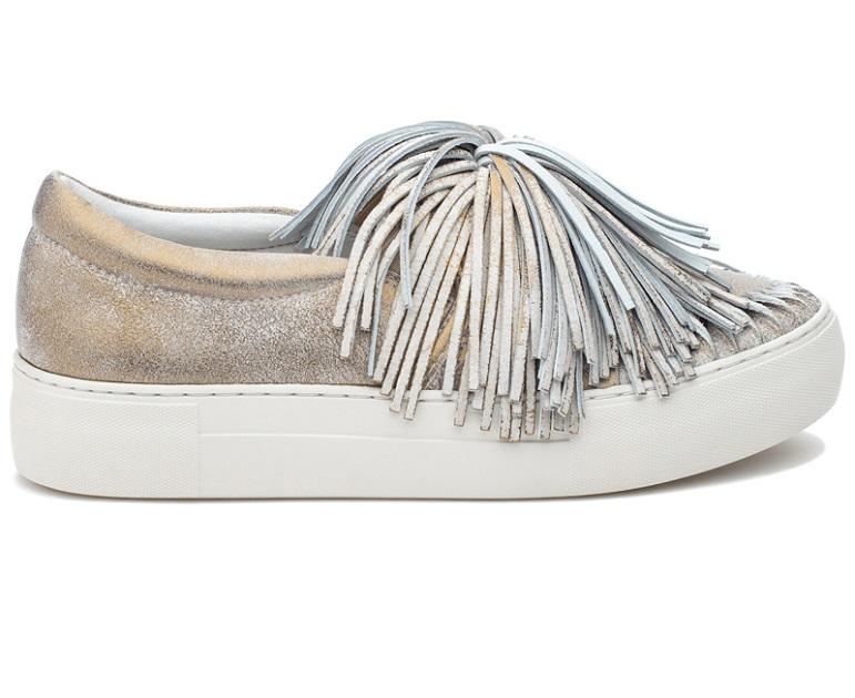 67e85b169df JSlides Footwear