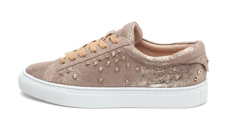 12e655eab39 JSlides Footwear